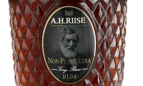 A.H. Riise
