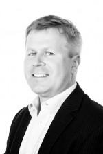 Ronny Bjørklund