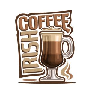irish coffee1